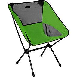 Helinox Chair One X-Large, Meadow Green, 256