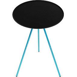Helinox Table O, Black, 256