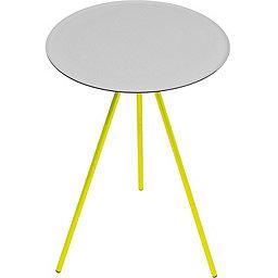 Helinox Table O, Grey, 256