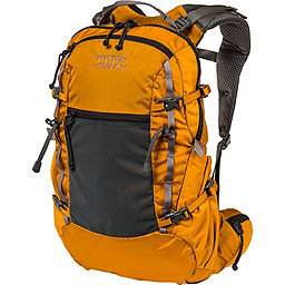 Mystery Ranch Ridge Ruck 17, Curry, 256