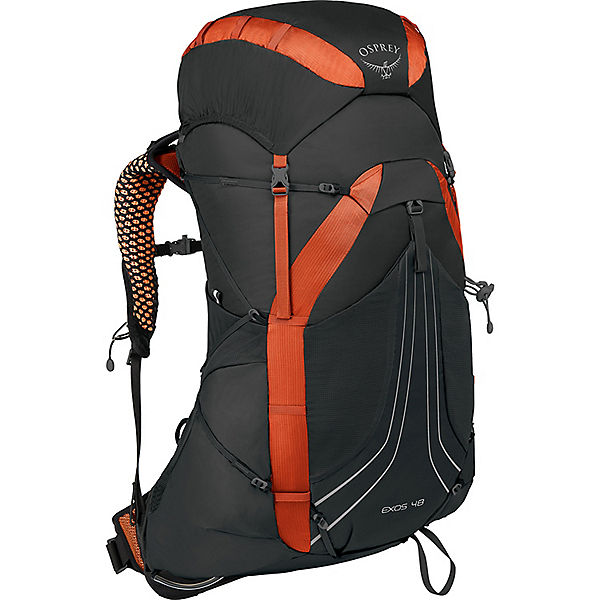 Osprey Exos 48 - Men's, , 600