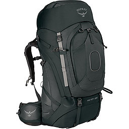 Osprey Xenith 88 - Men's, Tektite Grey, 256
