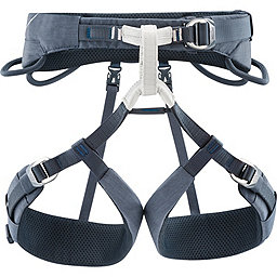 Petzl Adjama Harness - Men's, , 256