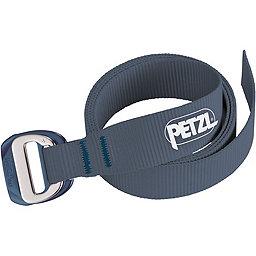 Petzl Belt, Night Blue, 256