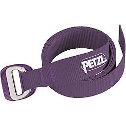 Petzl Belt, Violet, 256