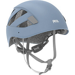 Petzl Boreo Helmet, Blue Jean, 256