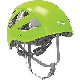 Petzl Boreo Helmet, Green, 256