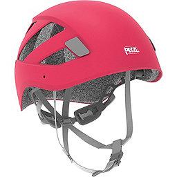 Petzl Boreo Helmet, Raspberry, 256
