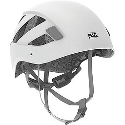 Petzl Boreo Helmet, White, 256