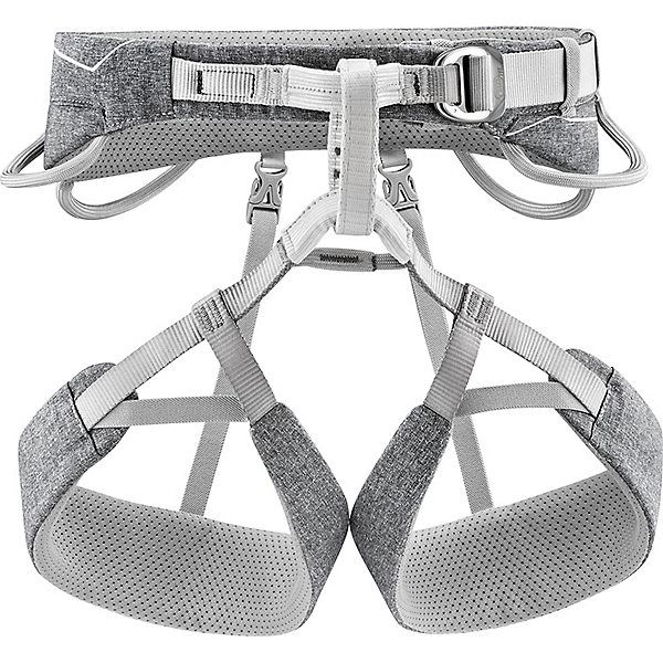 Petzl Sama Harness - Men's, , 600
