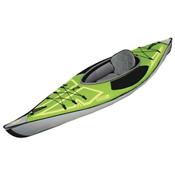 Advanced Elements AdvancedFrame Ultralite Inflatable Kayak, , medium