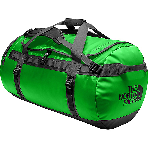 The North Face Base Camp Duffel, , 600