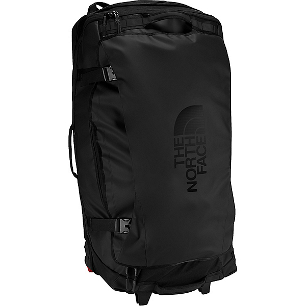 The North Face Rolling Thunder Wheeled Duffel, , 600