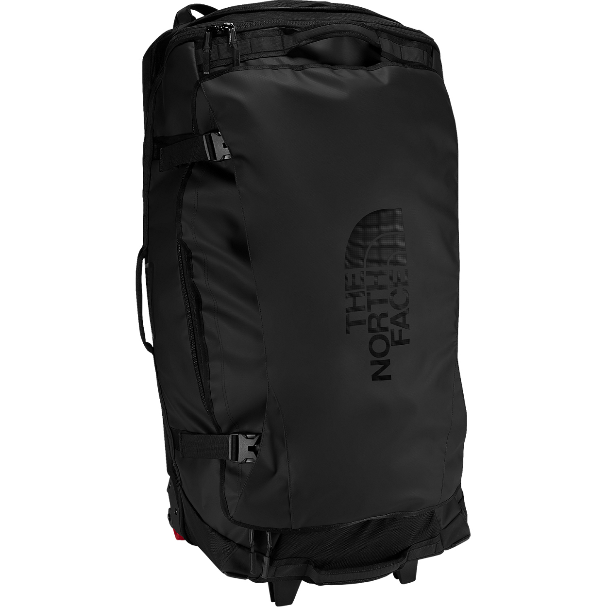 37b06c75a Travel Gear at MountainGear.com
