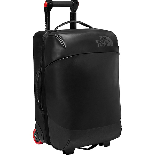 The North Face Stratoliner, , 600