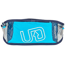 Ultimate Direction Race Belt 4.0, Signature Blue, 256