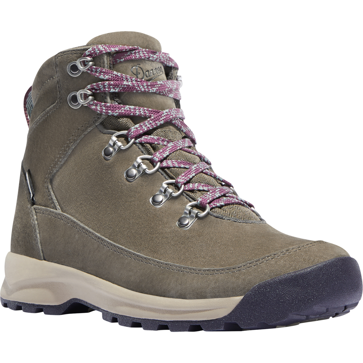 c66998e18c6f6 Danner | Deals on Gear, CleanSnipe