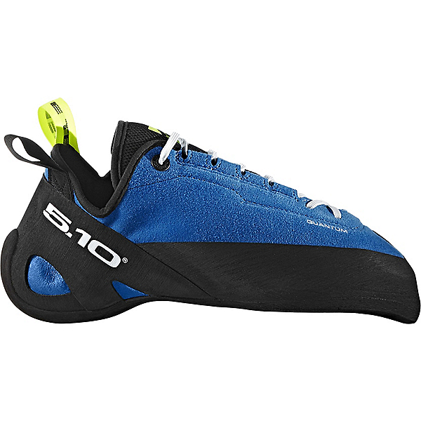 Five Ten Quantum - Men's - 9/Royal Blue, Royal Blue, 600