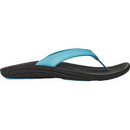 Olukai Kulapa Kai - Women's, Cotton Candy-Black, 256