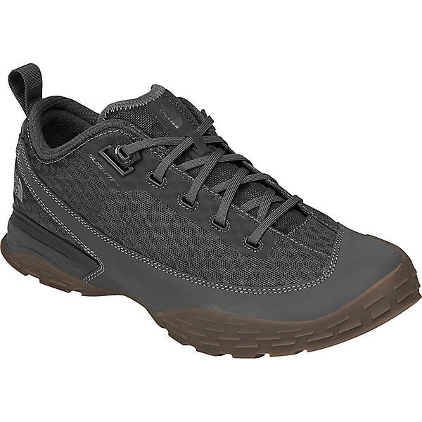 The North Face One Trail - Men's, , 600