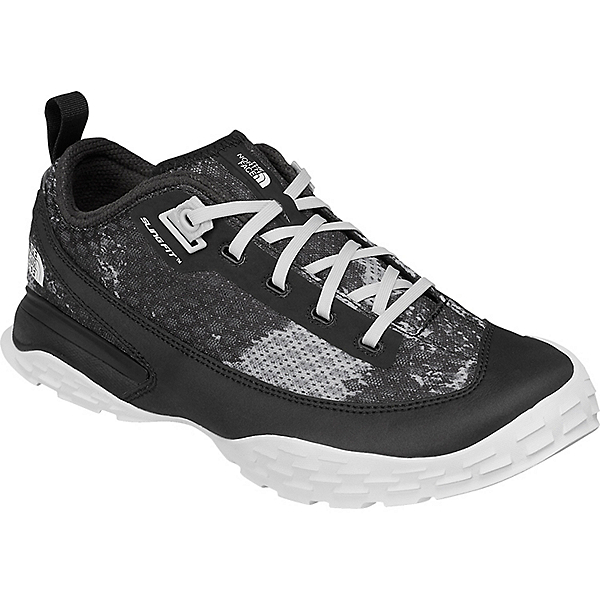 The North Face One Trail - Women's, , 600