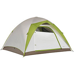 Kelty Yellowstone 4, Grey-Putty-Apple Green, 256