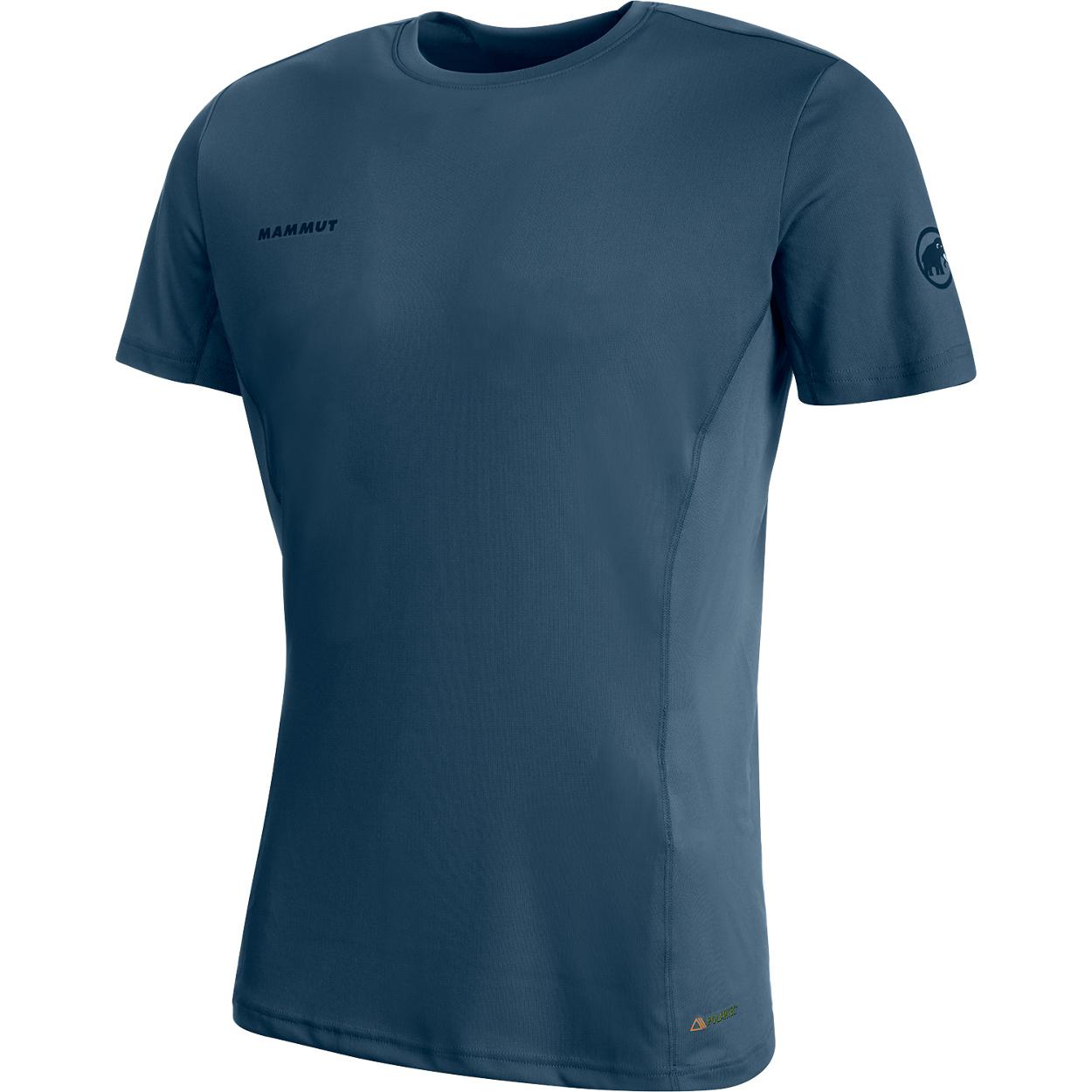 Sertig T-Shirt Jay/Jay MD