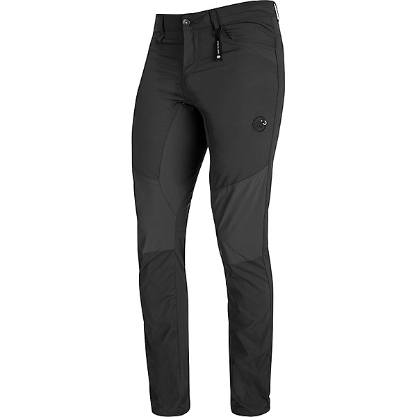 Mammut Runbold Light Pants - Men's, , 600