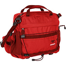 MountainSmith Day, Heritage Red, 256