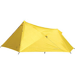 MountainSmith Mountain Shelter LT, Golden, 256