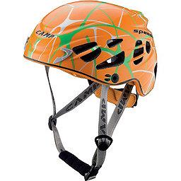 CAMP USA Speed 2.0 Helmet, Orange, 256