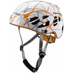 CAMP USA Speed 2.0 Helmet, White, 256