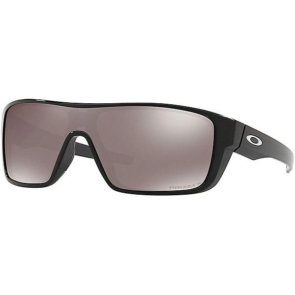 Oakley Straightback Sunglasses, , 600