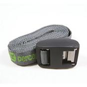 Perception Deluxe Tie Down Straps - 12' - 2 pack, , medium