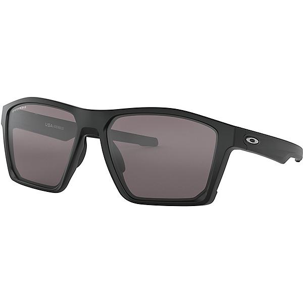 Oakley Targetline Sunglasses, , 600