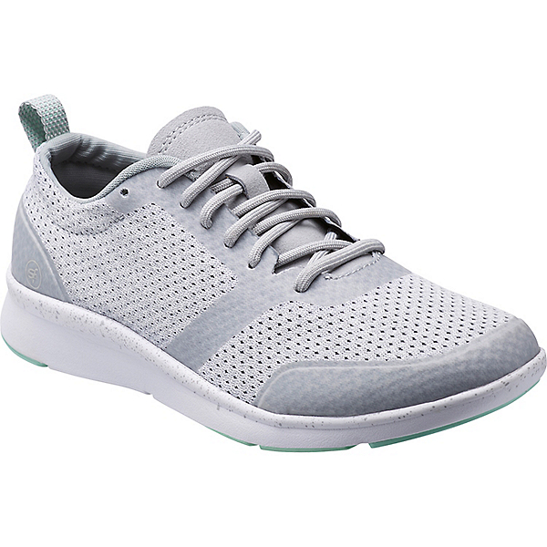 Superfeet Linden Lace Up Casual Shoe - Women's, , 600