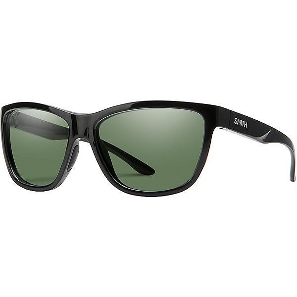 Smith Eclipse Sunglasses, , 600
