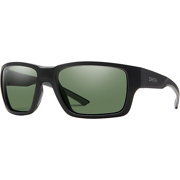 Smith Outback Sunglasses, , 600