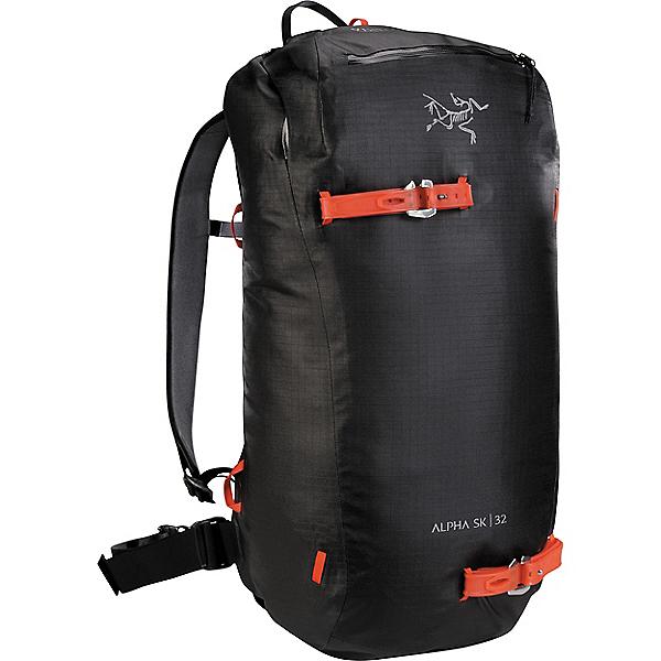 Arc'teryx Alpha SK 32 Backpack, , 600
