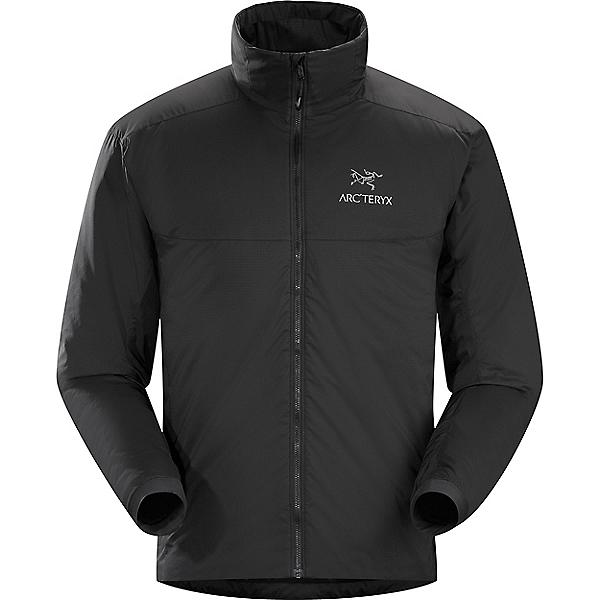 Arcteryx Atom AR Jacket - Men's - XL/Black, Black, 600