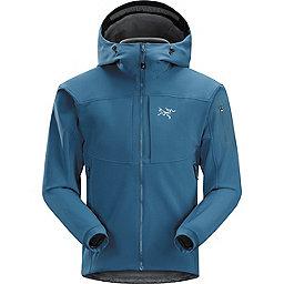 0c312557ca Men's Softshell & Fleece Jackets at MountainGear.com