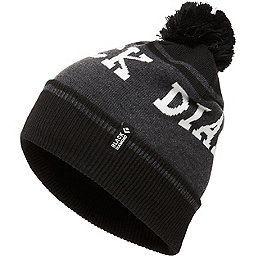 69fe913d228 Men s Beanies at MountainGear.com