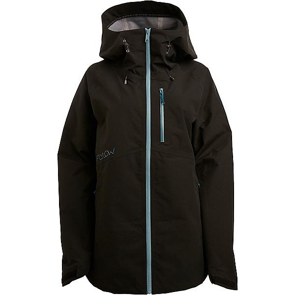 Flylow Puma Jacket - Women's, , 600