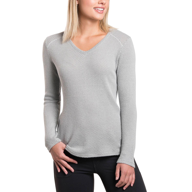 Kuhl Lyrik Sweater Women S