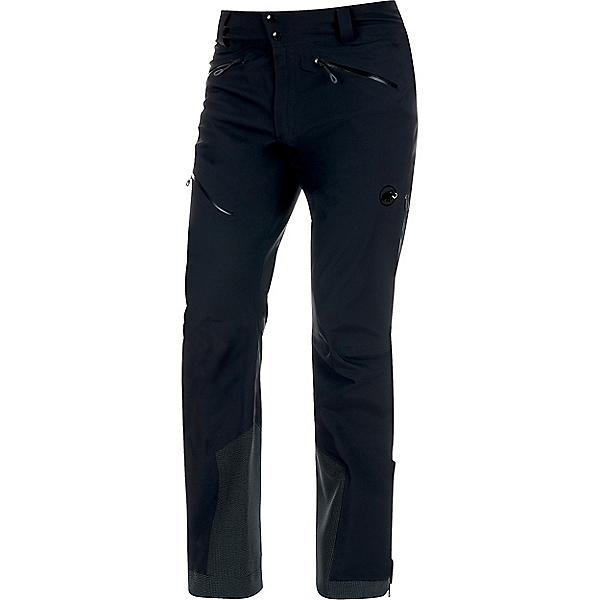 Mammut Masao HS Pants - Men's, , 600