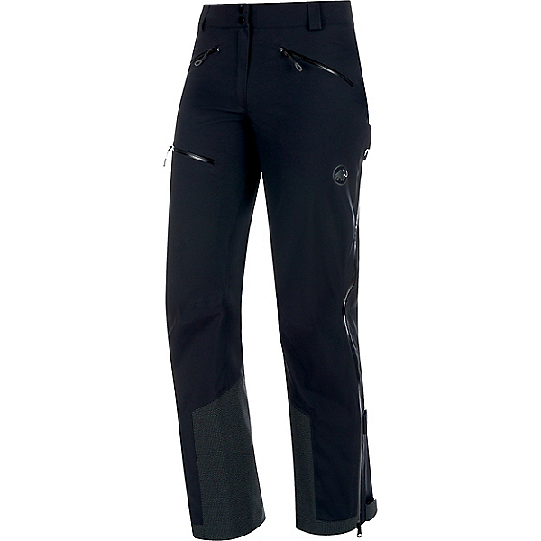 Mammut Masao HS Pants - Women's, , 600