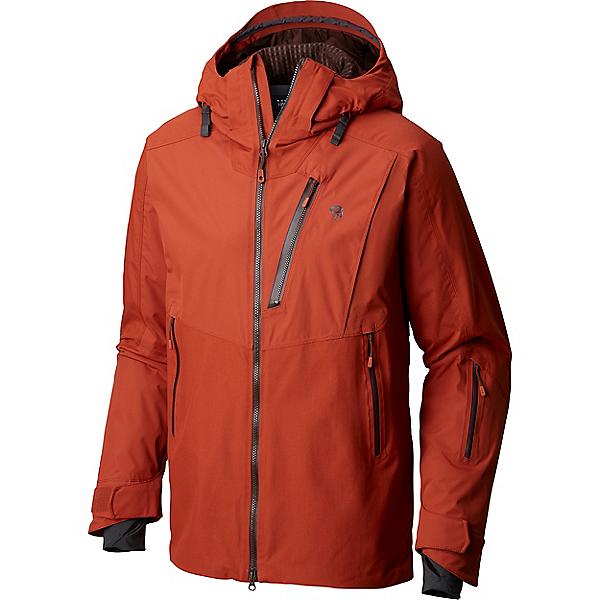 Mountain Hardwear FireFall Jacket - Men's, , 600