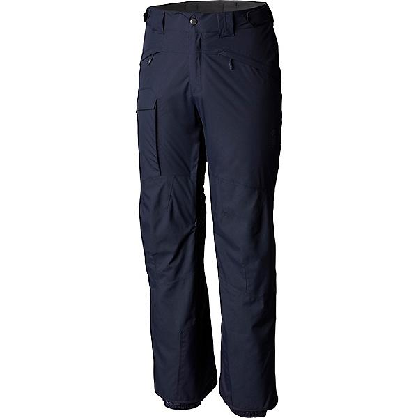 Mountain Hardwear Highball Insulated Pant - Men's, , 600