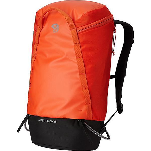 Mountain Hardwear Multi-Pitch 25 Pack, , 600