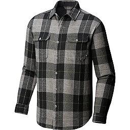 b260bf06e Mountain Hardwear & Oakley & The North Face & Volkl Men's Shirts at ...